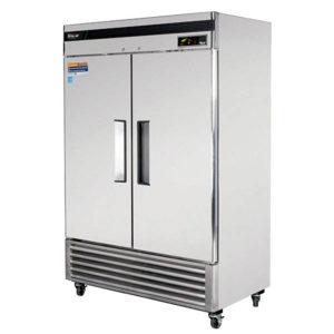 refrigerador vertical 2