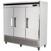 refrigerador-vertical-3-min-1