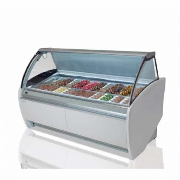 vitrina-de-helados-infrico-aries-var-15h-cristal-curvo-heladeria