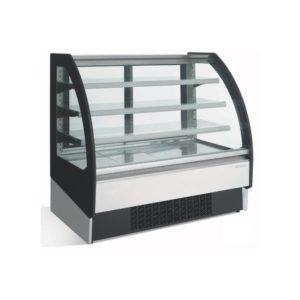 vitrina-caliente-expositora-pasteleria-infrico-ambar-vbr12ht