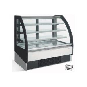 vitrina-caliente-expositora-pasteleria-infrico-ambar-vbr18ht